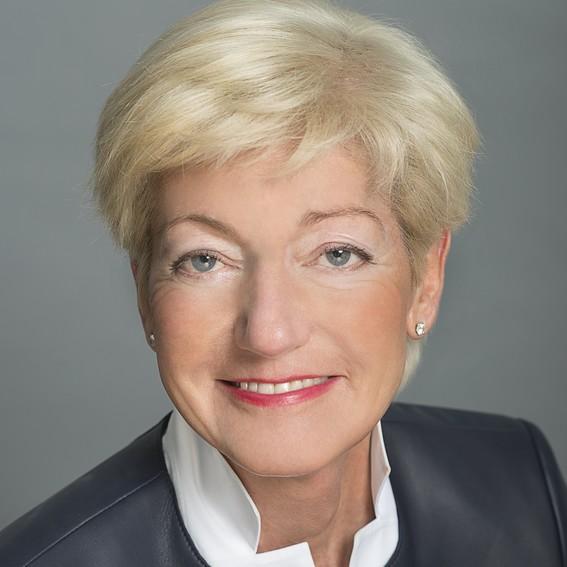 Angelika Steiner   Evers GmbH